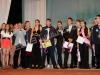 balul-bobocilor-st-anghel-2013-231