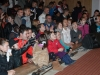 balul-bobocilor-st-anghel-2013-241