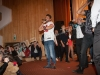 balul-bobocilor-st-anghel-2013-245