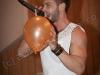 balul-bobocilor-st-anghel-2013-255
