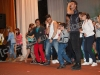 balul-bobocilor-st-anghel-2013-257