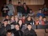 balul-bobocilor-st-anghel-2013-261
