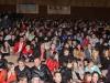 bailesti-balul-bobocilor-2012-011