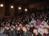bailesti-balul-bobocilor-2012-013