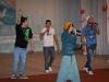 bailesti-balul-bobocilor-2012-014
