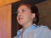 bailesti-balul-bobocilor-2012-025