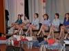 bailesti-balul-bobocilor-2012-033