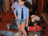 bailesti-balul-bobocilor-2012-035