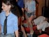 bailesti-balul-bobocilor-2012-036