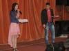 bailesti-balul-bobocilor-2012-043