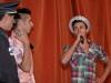 bailesti-balul-bobocilor-2012-053