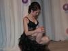 bailesti-balul-bobocilor-2012-060