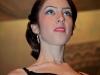 bailesti-balul-bobocilor-2012-080