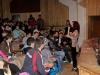bailesti-balul-bobocilor-2012-088