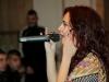 bailesti-balul-bobocilor-2012-093
