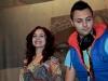 bailesti-balul-bobocilor-2012-096