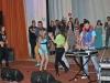 bailesti-balul-bobocilor-2012-120