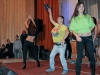 bailesti-balul-bobocilor-2012-122