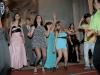 bailesti-balul-bobocilor-2012-123