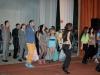 bailesti-balul-bobocilor-2012-127