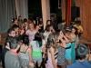 bailesti-balul-bobocilor-2012-130