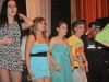 bailesti-balul-bobocilor-2012-133