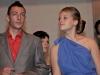 bailesti-balul-bobocilor-2012-142