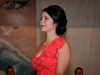 bailesti-balul-bobocilor-2012-169
