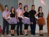 balul-bobocilor-lmv-2013-028