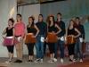 balul-bobocilor-lmv-2013-029