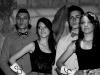 balul-bobocilor-lmv-2013-031