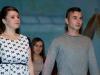 balul-bobocilor-lmv-2013-045