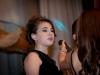 balul-bobocilor-lmv-2013-067