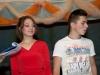 balul-bobocilor-lmv-2013-077