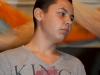 balul-bobocilor-lmv-2013-100