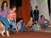 balul-bobocilor-lmv-2013-106