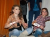 balul-bobocilor-lmv-2013-118
