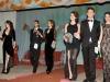 balul-bobocilor-lmv-2013-160
