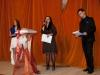 balul-bobocilor-lmv-2013-193