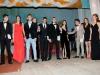 balul-bobocilor-lmv-2013-199