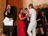 balul-bobocilor-lmv-2013-209