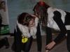 balul-bobocilor-stefan-anghel-2011-003