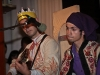 balul-bobocilor-stefan-anghel-2011-017