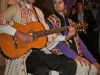 balul-bobocilor-stefan-anghel-2011-020
