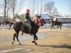 botezul-cailor-bailesti-2015-27
