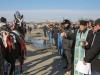 botezul-cailor-bailesti-2015-29