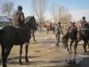 botezul-cailor-bailesti-2015-45