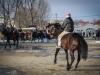 botezul-cailor-bailesti-2015-46