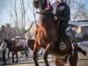 botezul-cailor-bailesti-2015-50