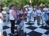 carnavalul-sahului-calafat-020